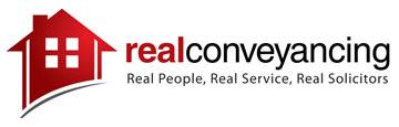 Real Conveyancing - Real People, Real Service and Real Solicitors